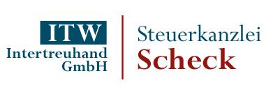 WP/StB Scheck