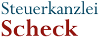 Steuerkanzlei_Scheck_sm2